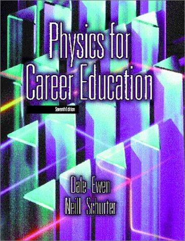 Download Physics for career education.