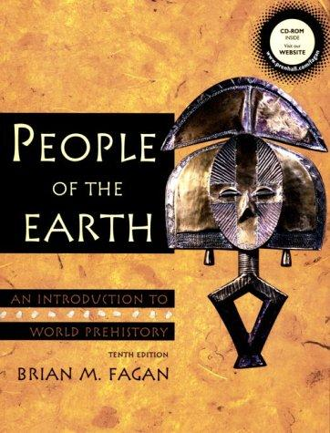 Download People of the Earth