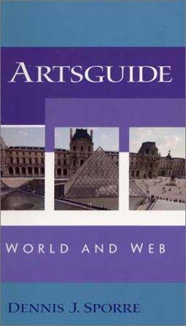 Artsguide