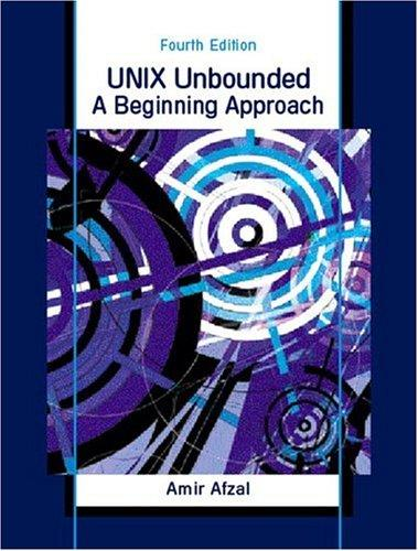 Download UNIX Unbounded