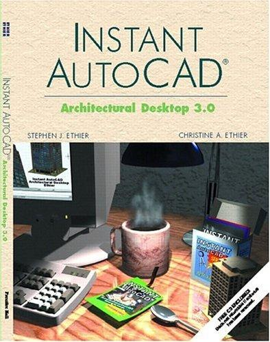 Download Instant AutoCAD