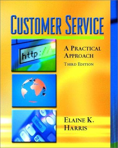 Download Customer Service