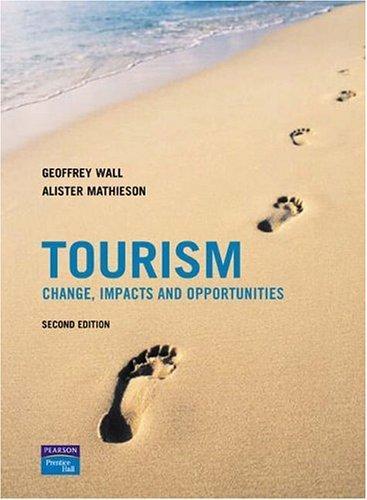 Download Tourism