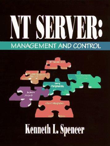 Download Nt Server
