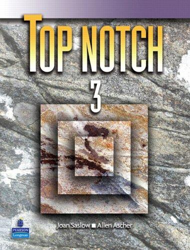 Download Top notch