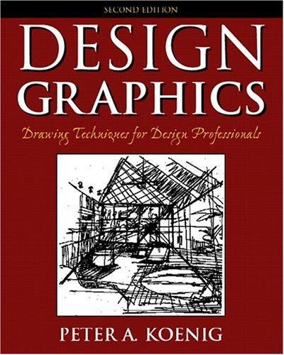 Download Design Graphics