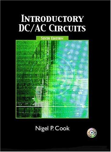 Download Introductory DC/AC circuits