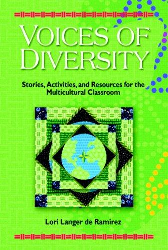 Download Voices of diversity