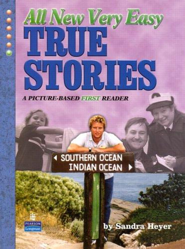 Download All new very easy true stories