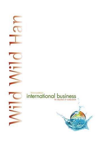 Download International business