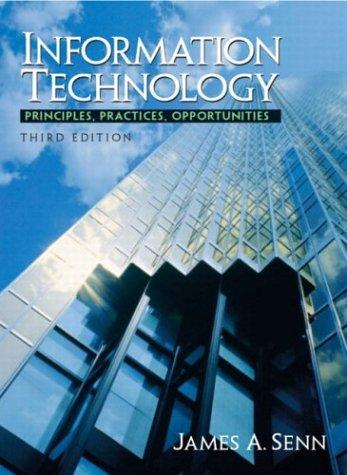 Download Information Technology