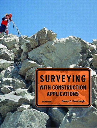 Download Surveying with construction applications