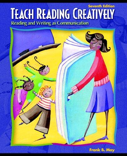 Download Teach reading creatively