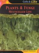 Download Plants & Fungi