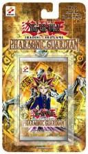 Download Yu-Gi-Oh! TCG