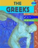 Download The Greeks (Craft Topics)