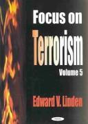 Download Focus on Terrorism