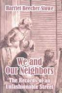 Download We and Our Neighbors