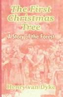 Download The First Christmas Tree
