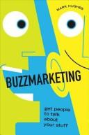 Download Buzzmarketing