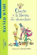 Download Charlie y la Fabrica de Chocolate