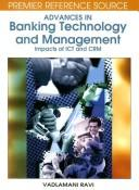 Download Advances in Banking Technology and Management