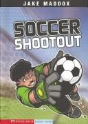 Download Soccer Shootout