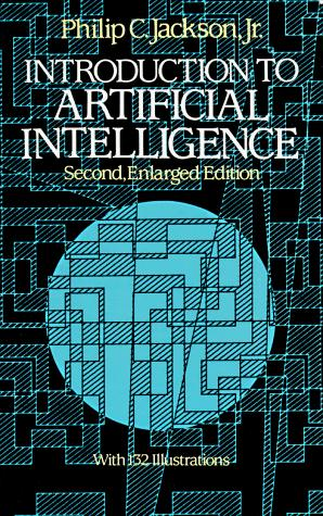 Download Introduction to artificial intelligence