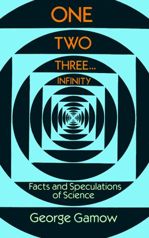 One, two, three– infinity