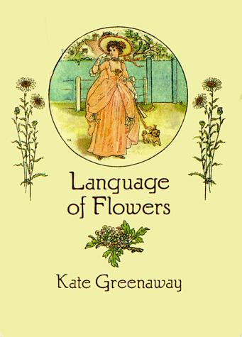 Download Language of flowers