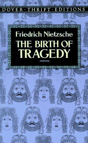 Download The birth of tragedy