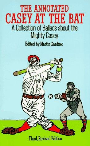 Download The Annotated Casey at the Bat