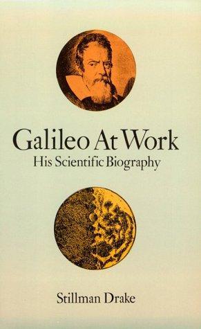 Download Galileo at work