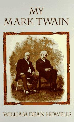 Download My Mark Twain