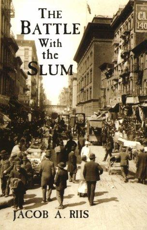 Download The battle with the slum