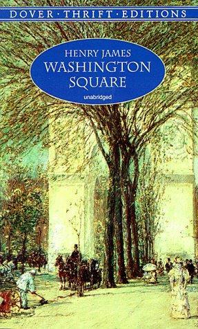 Download Washington Square