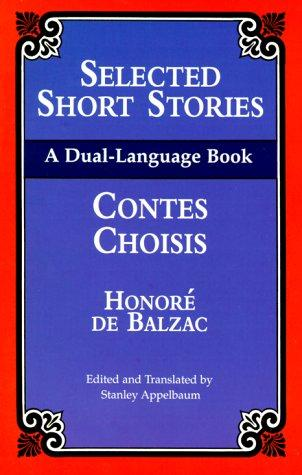 Selected short stories =