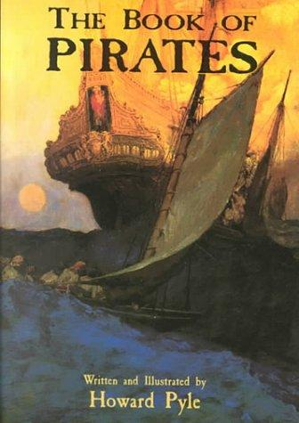 Download The book of pirates