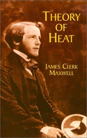 Download Theory of heat