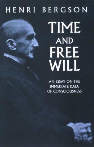 Download Time and free will
