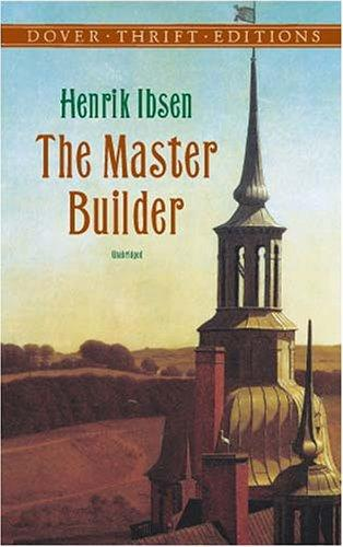 Download Master Builder