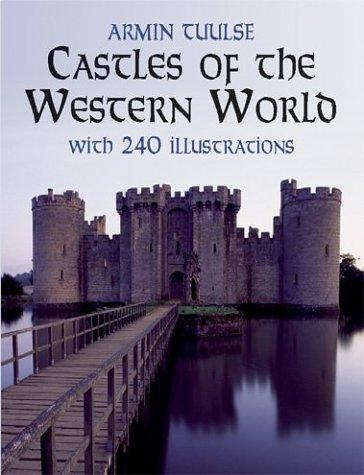 Download Castles of the Western world