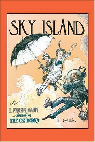 Download Sky Island