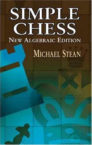 Download Simple Chess
