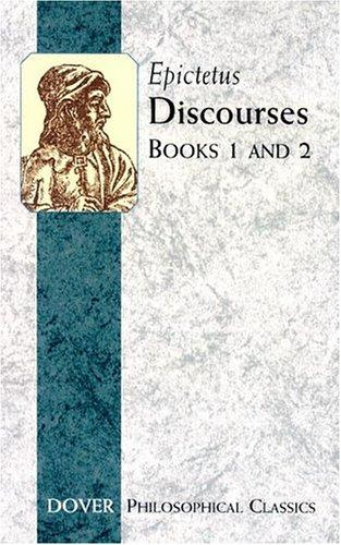 Download Discourses.