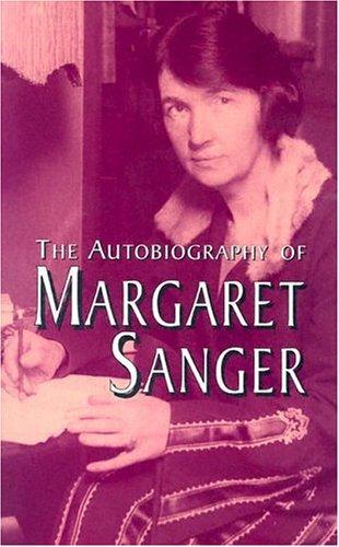 Download The autobiography of Margaret Sanger
