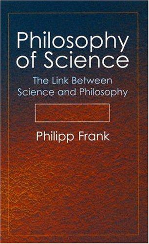 Download Philosophy of science