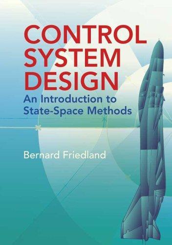 Download Control System Design