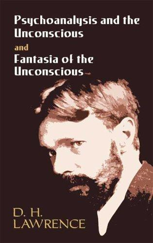 Download Psychoanalysis and the unconscious and Fantasia of the unconscious