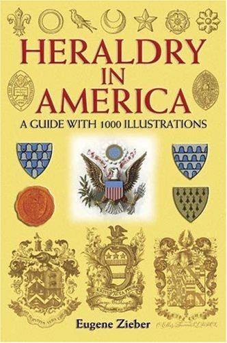Download Heraldry in America